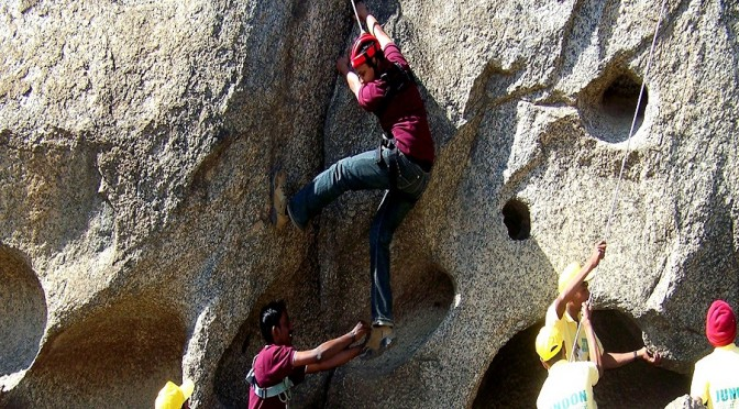 adventure in india - junoon adventure 1 (5)