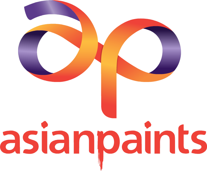 Asian Paints  - Junoon Adventure Client