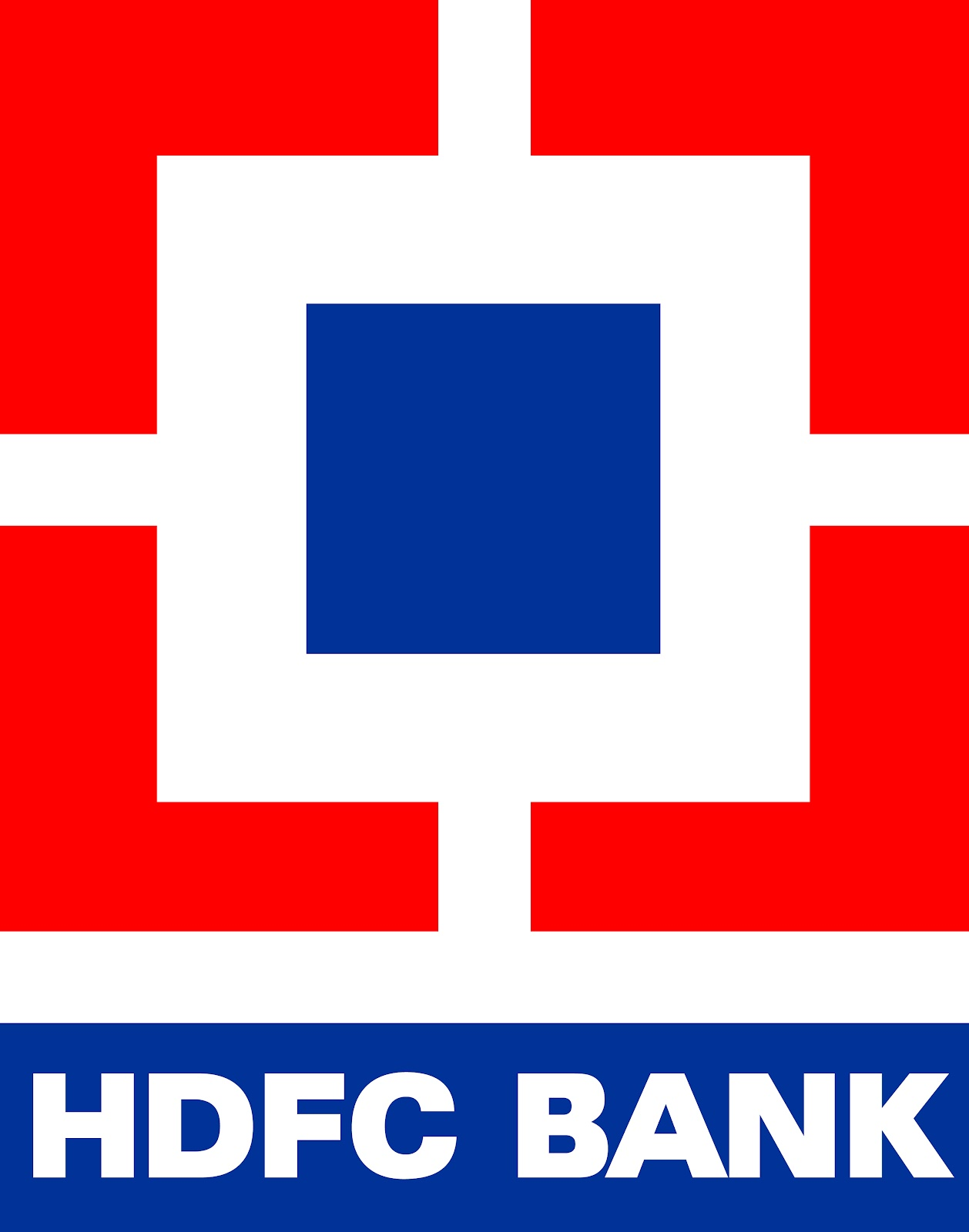 HDFC Bank  - Junoon Adventure Client