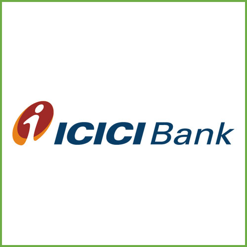 ICICI Bank  - Junoon Adventure Client