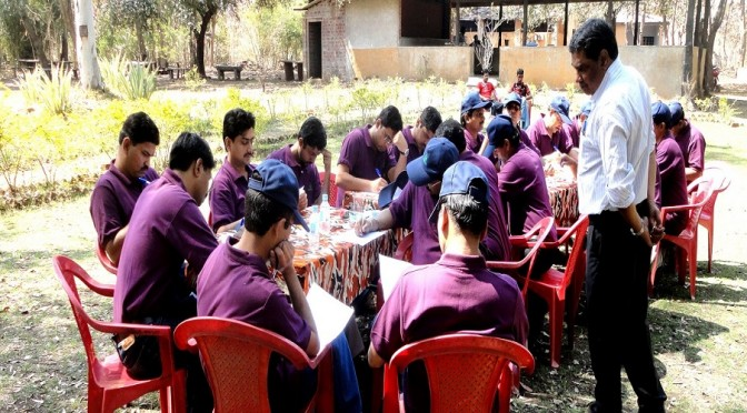 corporate role readiness - junoon adventure (1)