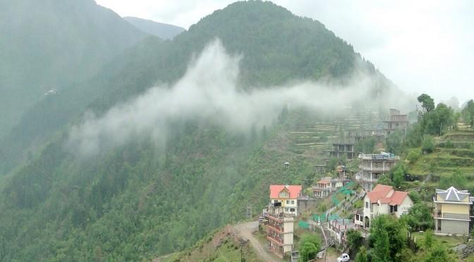 dharamsala mcleodganj - junoon adventure (1)
