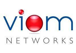 Viom Networks  - Junoon Adventure Client
