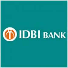 IDBI Bank  - Junoon Adventure Client