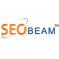 SEO Beam  - Junoon Adventure Client