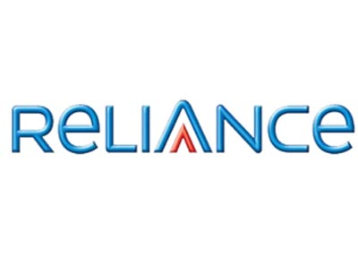 Reliance  - Junoon Adventure Client