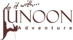 Junoon Adventure