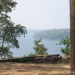 Trekking and Camping in Ratapani Sanctuary
